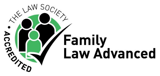 Accreditation Family Law Advanced colour jpeg