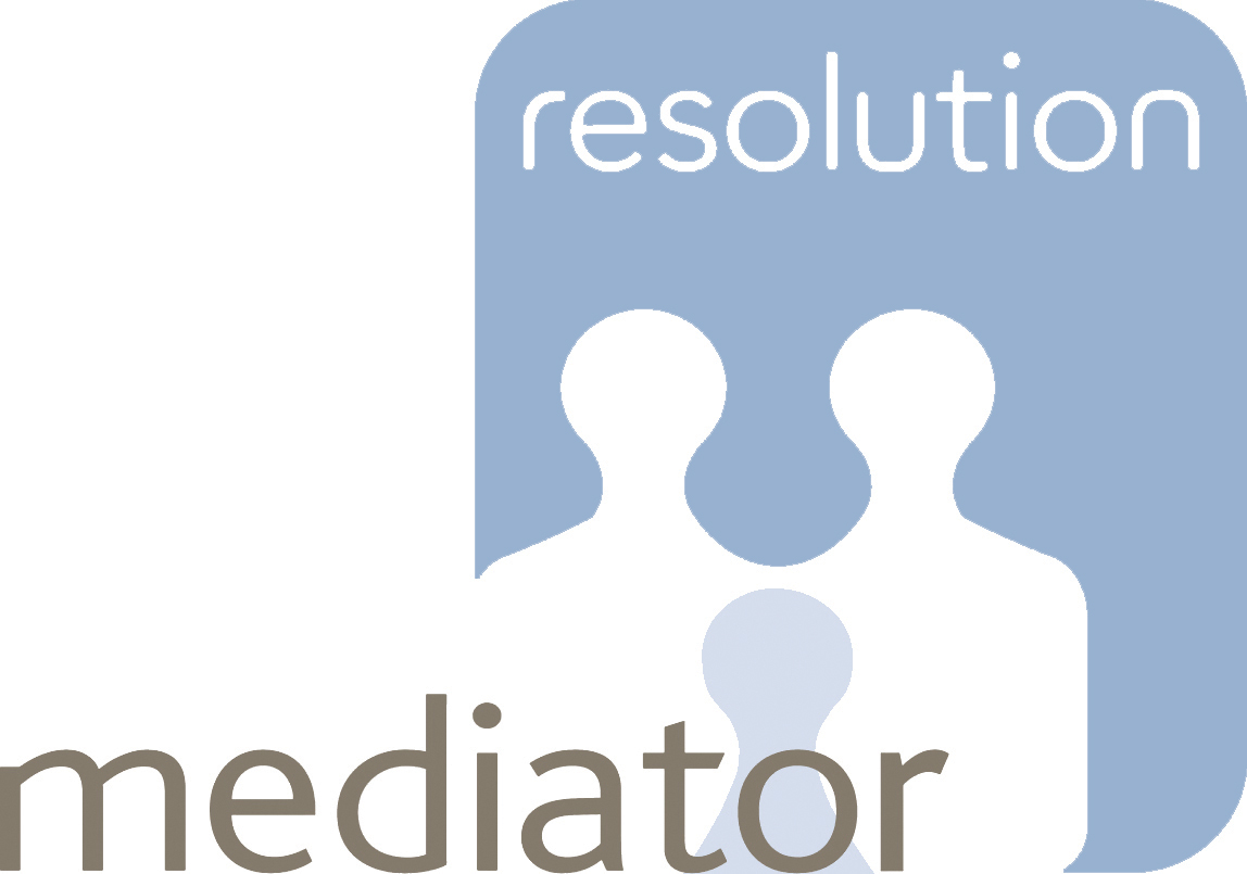 Member of Resolution - Mediation