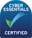cyberessentials certification mark