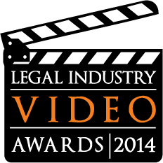 legal-industry-video-awards-2014