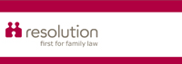 resolution family law divorce week